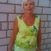 Галина, 62, г.Херсон