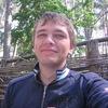 Роман, 29, г.Вышгород
