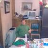 Андрий, 26, г.Дрогобыч