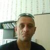 Макс, 40, г.Джанкой