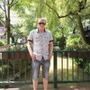Илья, 32, г.Kiel