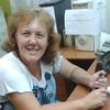Галина, 43, г.Донецк