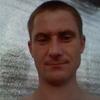 юра, 28, г.Житомир