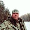 Денис С., 34, г.Дальнегорск