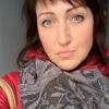 Алина, 40, г.Котлас
