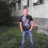 Игорь, 41, г.Петрозаводск