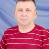 bopis, 59, г.Зеленокумск