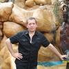 vladimir, 57, г.Ньюарк-он-Трент