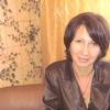 Татьяна, 48, г.Зубцов