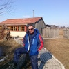 Алексей, 37, г.Белогорск