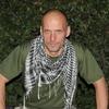 Евгений, 39, г.Донецк