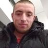 Константин, 20, г.Покровск