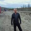 Игорь, 58, г.Усть-Кут