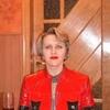 МИЛА ИГОШИНА, 55, г.Доброполье