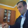 Roma, 35, г.Баку