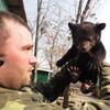 Игорь, 35, г.Южно-Сахалинск