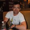Kirill, 40, г.Норидж