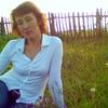Роза, 48, г.Чебоксары