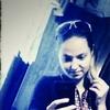 Анастасия, 22, г.Токмак