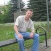александр, 47, г.Лукоянов