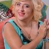 Іра, 34, г.Тернополь