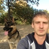 Андрей, 30, г.Горячий Ключ