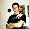 Александр, 29, г.Киевская