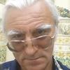 Валерий, 57, г.Санкт-Петербург