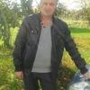 Игорь, 49, г.Резекне