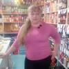 Марина, 28, г.Фурманов
