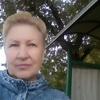 ирина, 63, г.Сорочинск
