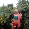 Татьяна, 50, г.Камышин