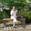 Александр, 41, г.Керчь