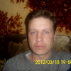 юрий, 35, г.Ивацевичи