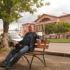 Анатолий, 39, г.Лесной