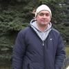 Саня, 42, г.Агеево