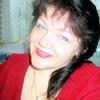 Cветлана, 52, г.Раквере