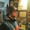 Игорь, 24, г.Бологое