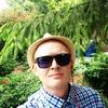 Антон, 28, г.Узловая