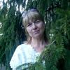 Ирина, 50, г.Козельщина