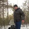 Александр, 31, г.Ноябрьск