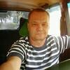 Sergey, 53, г.Набережные Челны