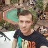 Алексей, 28, г.Debiec