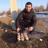 Hayk, 27, г.Обухово