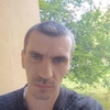 Максим, 33, г.Гродно