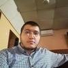 Марат, 31, г.Пыть-Ях