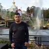 Pavel, 37, г.Вильнюс