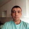 Вячеслав, 34, г.Астана