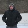 Константин, 31, г.Чигирин