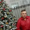 IHOR, 44, г.Сённерборг